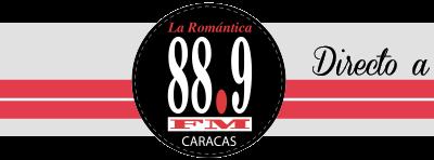 """Juan Miguel y Stefan se unieron para realizar el remix de """"Yo tengo la llave"""""""