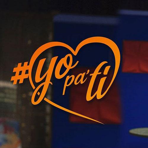 #yopati (500px)